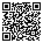 瑞穗天合國際觀光酒店 APP下載連結 Android