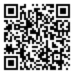 瑞穗天合國際觀光酒店 APP下載連結 iOS