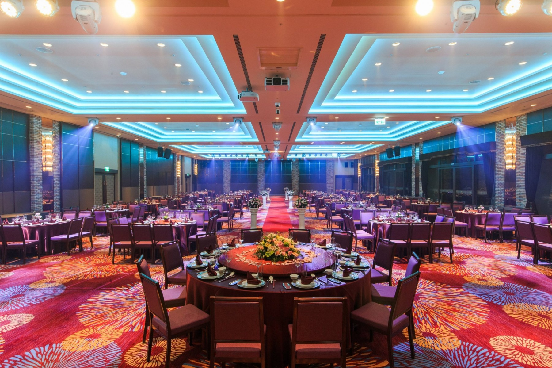 banquet-hall-for-wedding-event